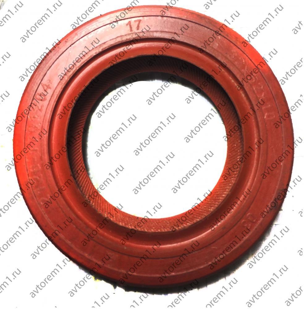 Сальник ИЖ-2126 вторичного вала КПП , 2126-1701204